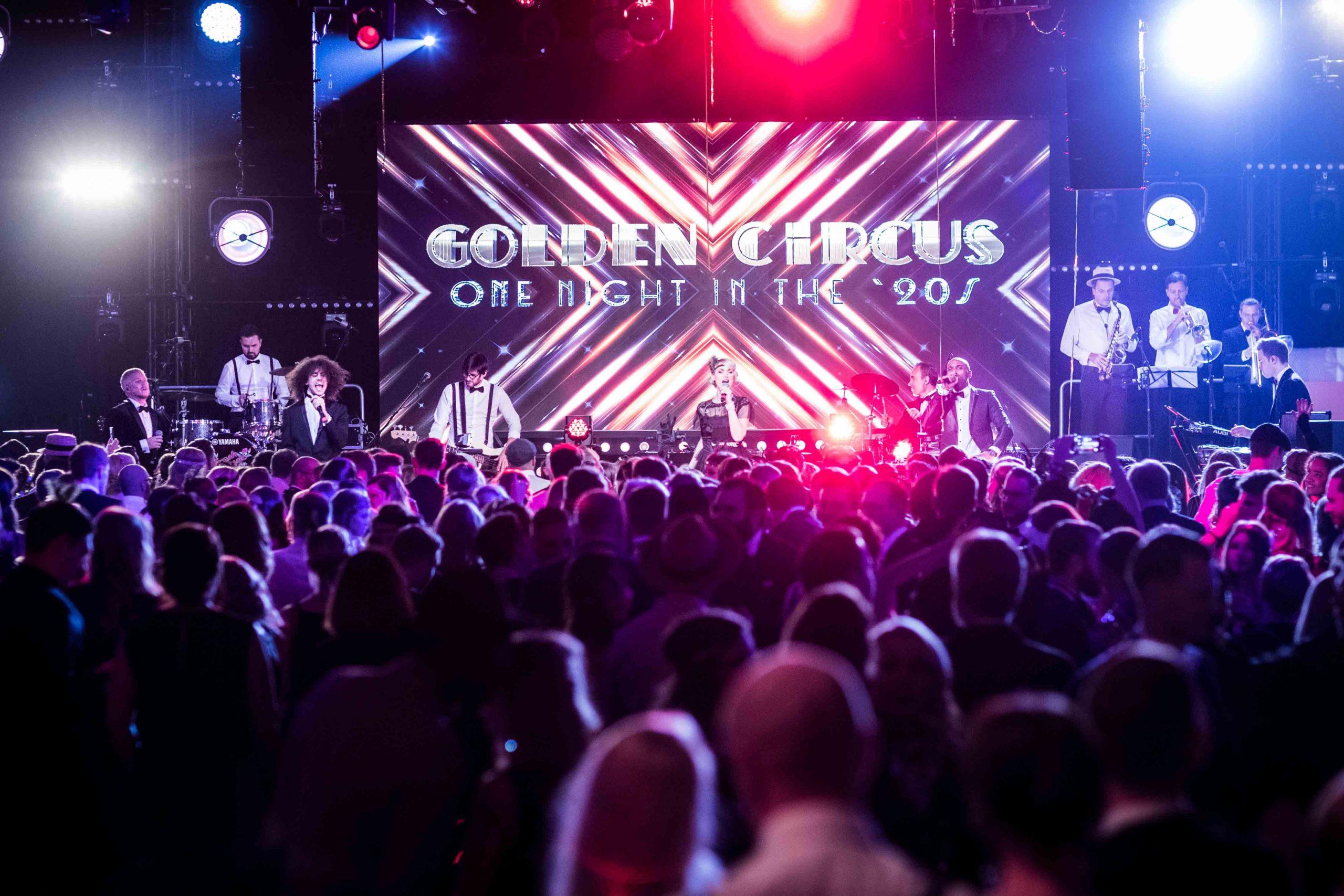 Fresh_Music_Live_Coverband_Media_22