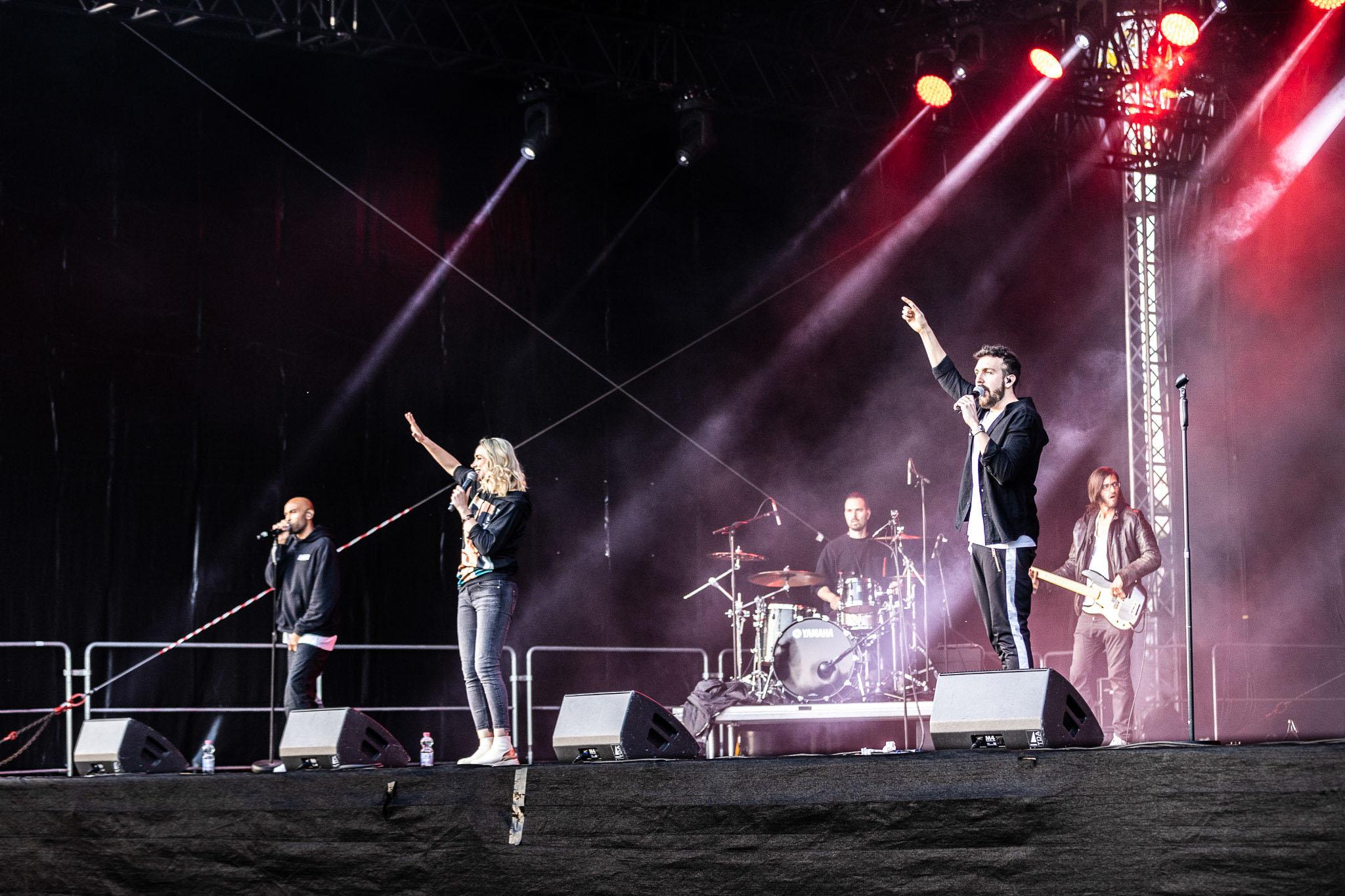 Fresh_Music_Live_Coverband_Media_24