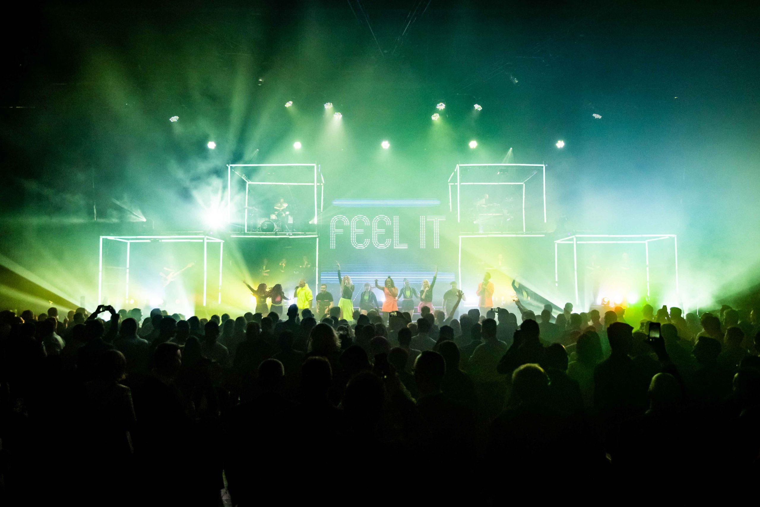 Fresh_Music_Live_Coverband_Media_27