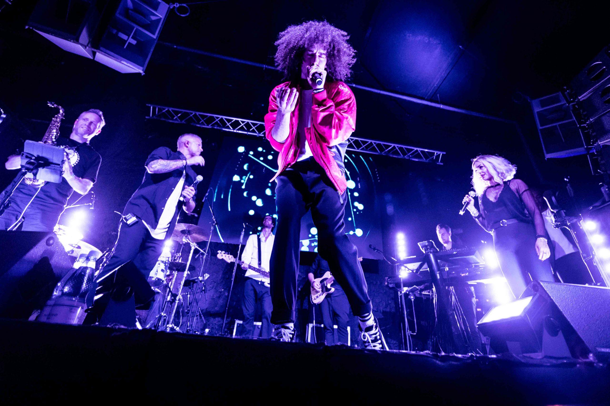 Fresh_Music_Live_Coverband_Media_28