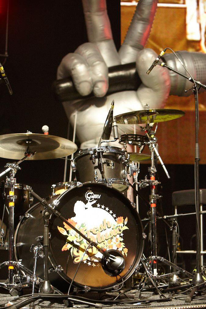 Fresh_Music_Live_Coverband_Media_7
