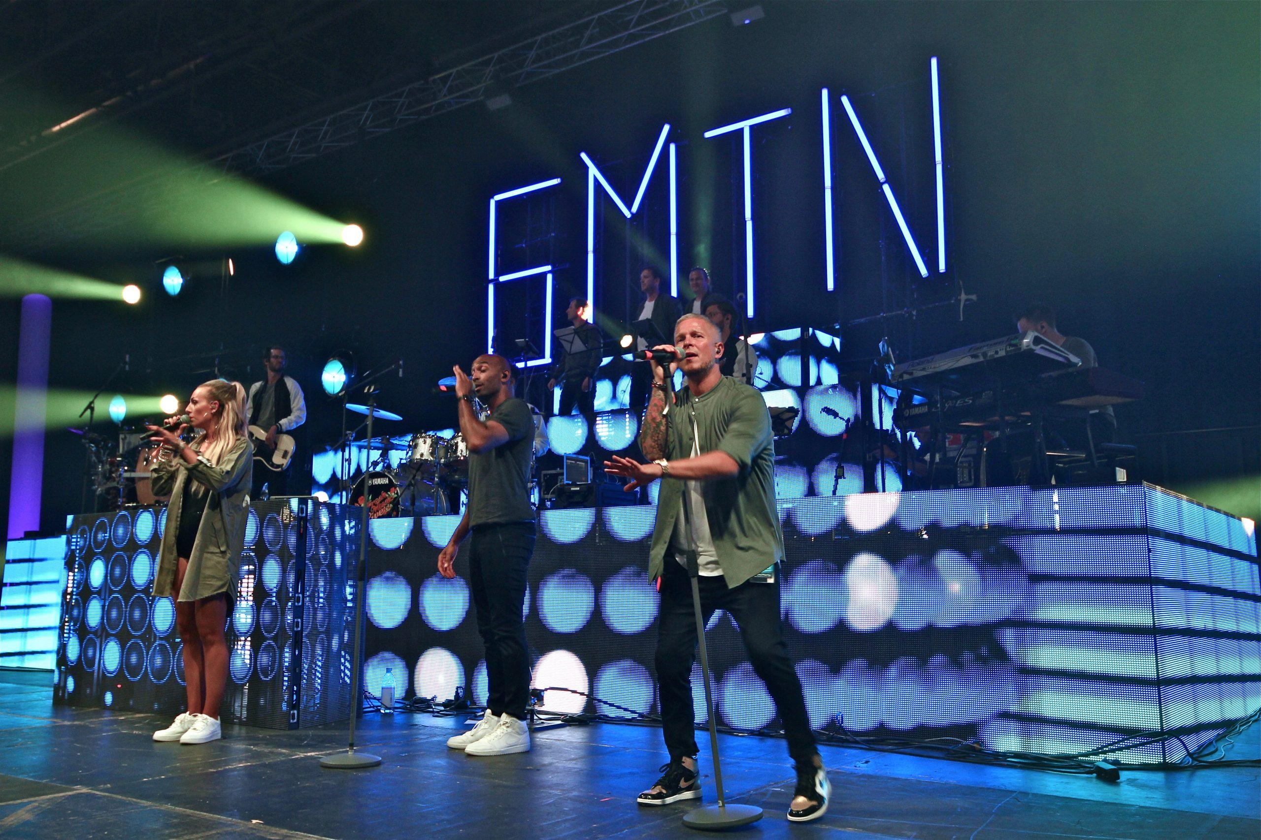 FRESH-MUSIC-LIVE_GMTN-MESSE