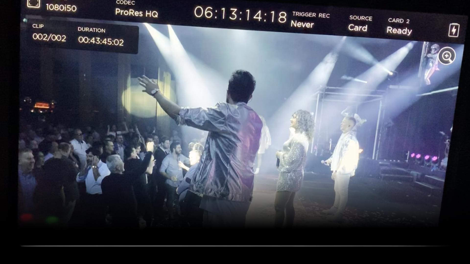 Fresh_Music_Live_Digital_Studio_Stream_Band_0.004