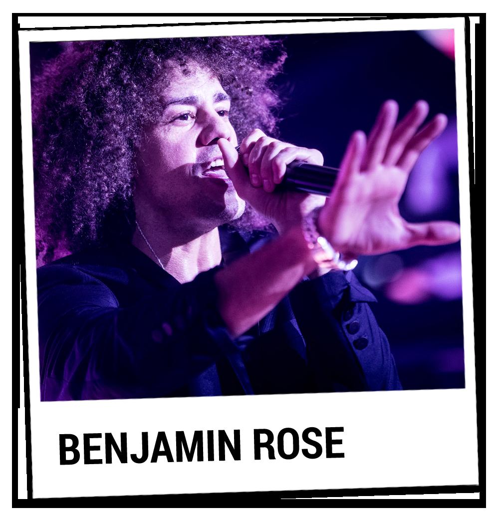 benjamin-rose_vocal