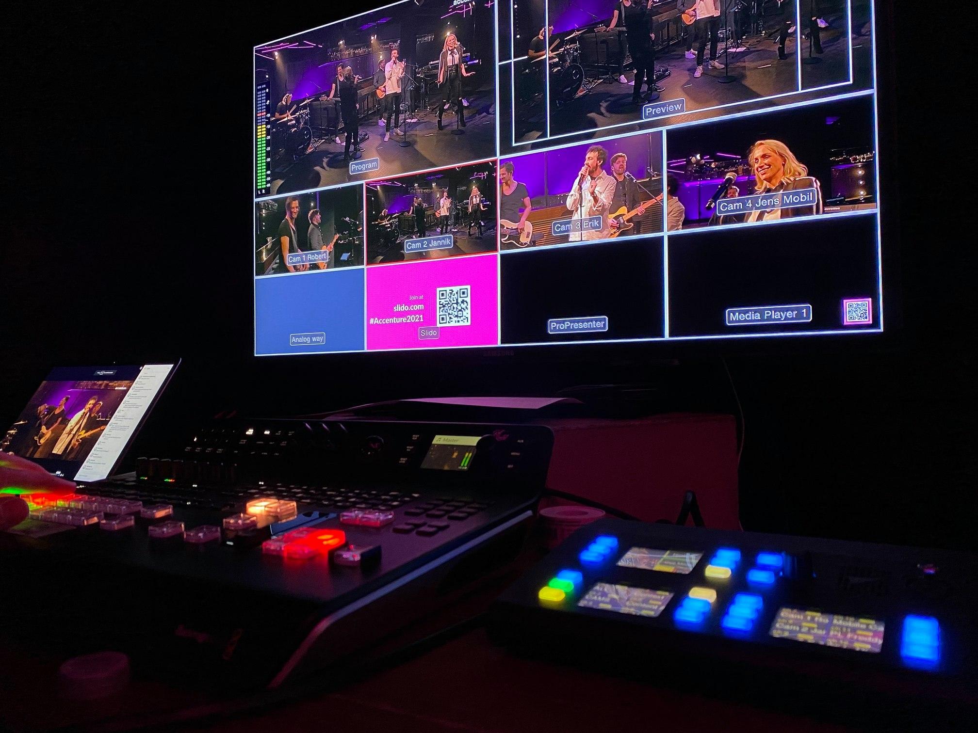 FreshMusicLive-Digital-Accenture-Livestream2