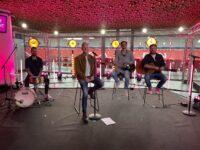 Fresh-Music-Live-Daniel-Hall-MagentaTV