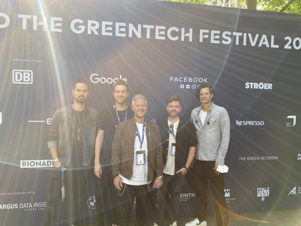 DanielHall-GreentechFestival-Berlin8