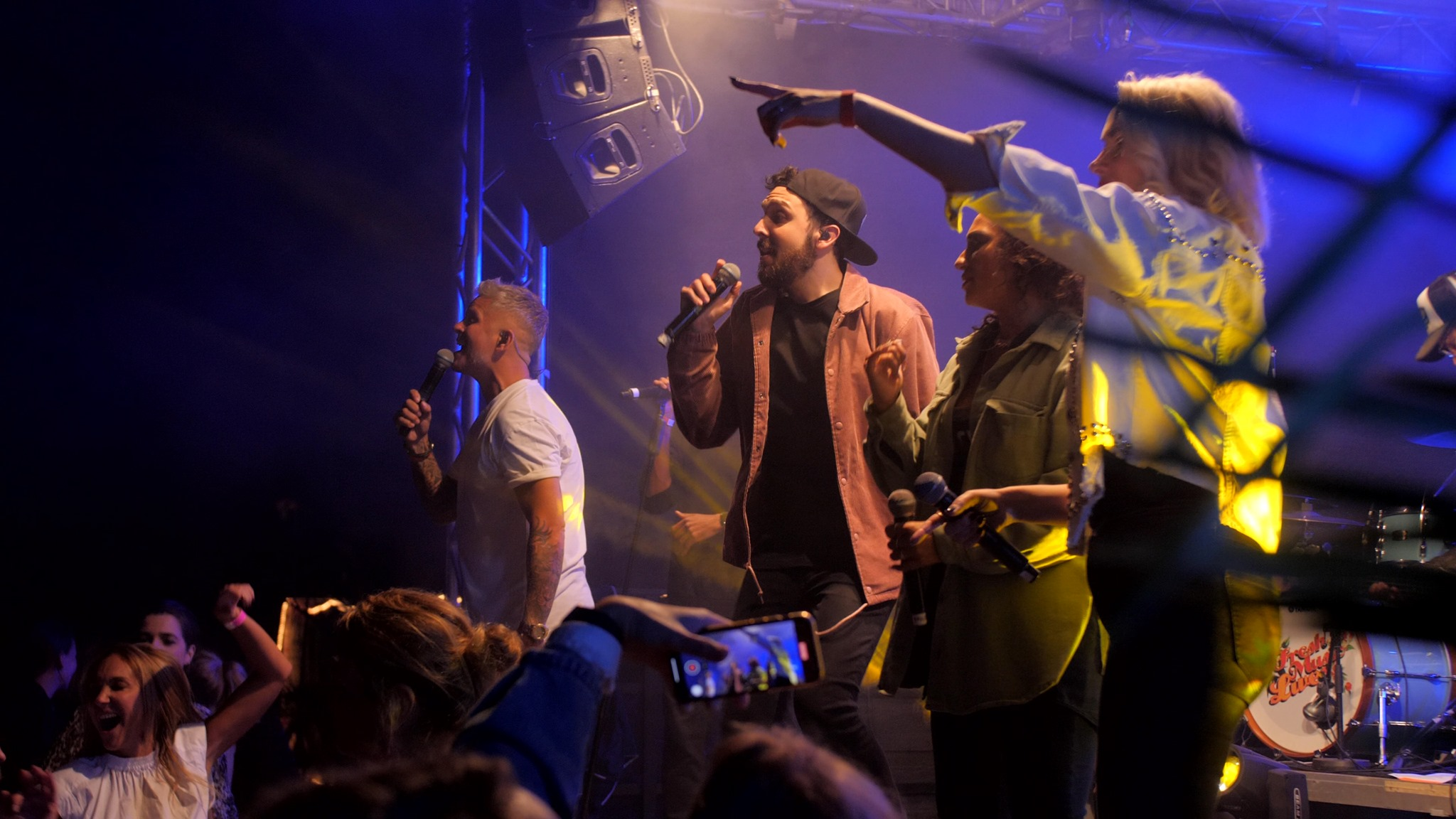 FreshMusicLive-Benefizkonzert-Beachclub-Düsseldor2